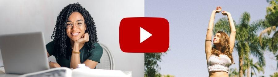 El iva y los youtubers y sus obligaciones fiscales