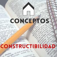 conceptos_constructibilidad-16