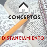 conceptos_distanciamiento-16
