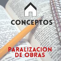 conceptos_paralizacion obras-16