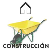 construccion-16