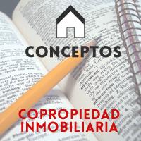 copropiedad_inmobiliaria-16