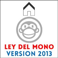 ley-del-mono2013-16