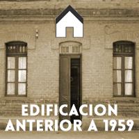 regularizacion-1959-16