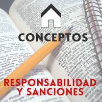 responsabilidades-sanciones_16