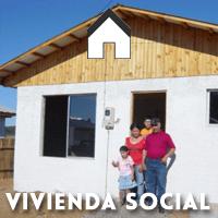 vivienda_social-16