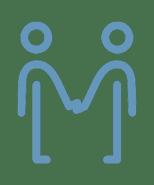 asesoria-recomendaciones