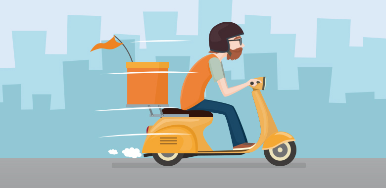 gastos-deducibles-transporte-autonomos