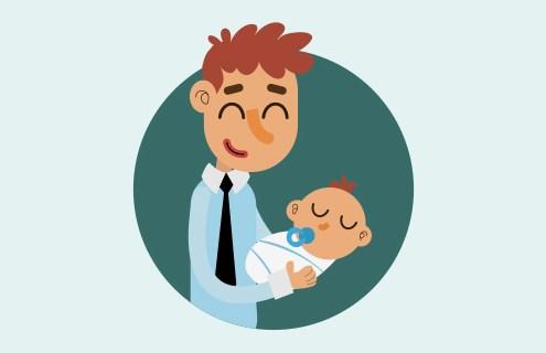permiso-paternidad