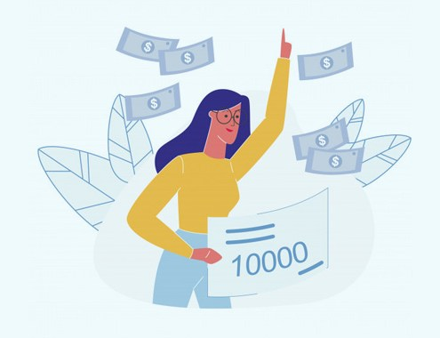 loteria-como-tributa