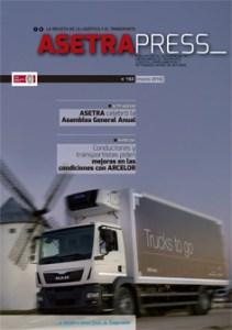 asetra-153-portada