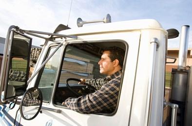 Comunicación Registro Transportistas