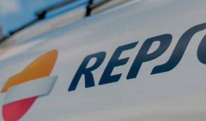 REPSOL, oferta gasoleo 10/septiembre