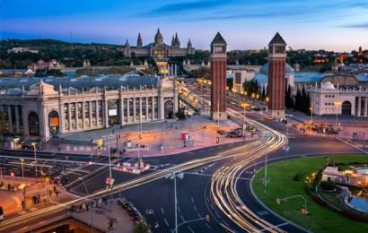 Restricciones en la circulación de Cataluña para 2019