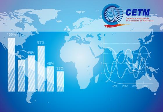 Jornada sobre  el documento de control y CMR electrónico