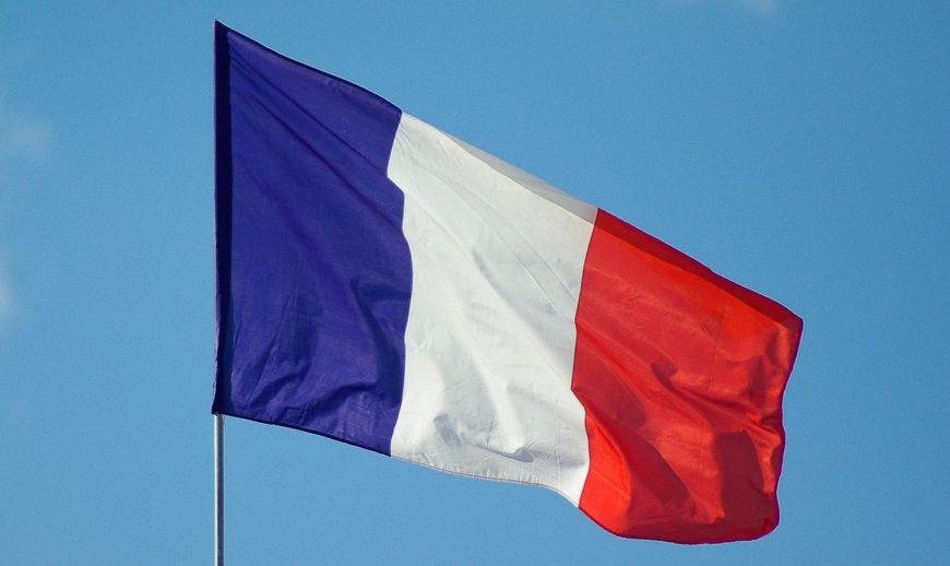 Certificado de desplazamiento para las áreas con toque de queda en Francia