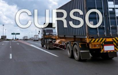 NUEVO CURSO: Certificado de Aptitud Profesional (CAP) para conductores-renovación
