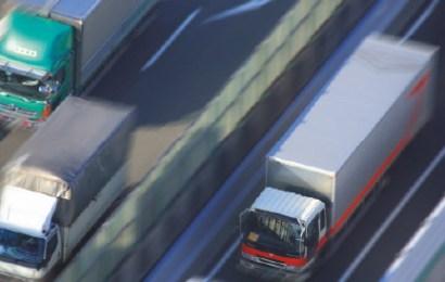 CETM exige el paso de camiones sin restricciones, en todos los países  de la UE