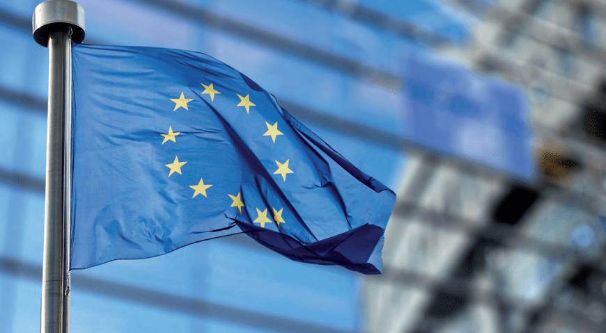 Relanzamiento de la Carta Europea de Seguridad Vial