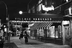 villagevanguard