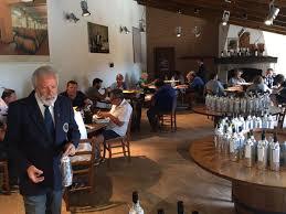 Degustazione di Morellino a Vinellando