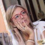 Francesca Pinochi - ASET