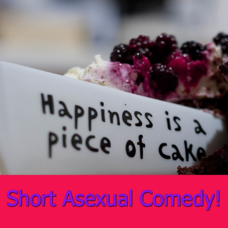 Asexuality short film