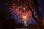 2012 Downingtown Fireworks 016