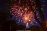 2012 Downingtown Fireworks 016