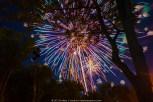 2012 Downingtown Fireworks 019