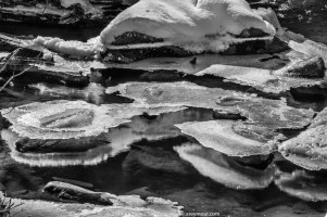 Ice, Snow and Water 029