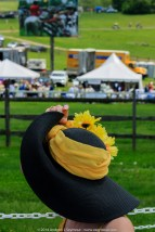 Radnor Hunt Races 020