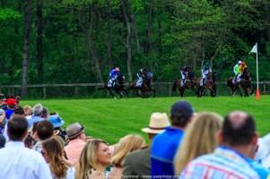 Radnor Hunt Races 130