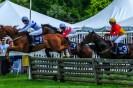 Radnor Hunt Races 235