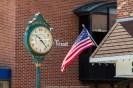 The Media Clock