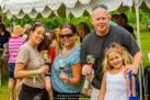 Brandywine Food Wine Fest 087