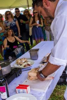 Brandywine Food Wine Fest 124