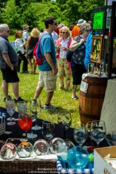 Brandywine Food Wine Fest 152