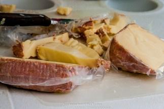 Brandywine Food Wine Fest 158