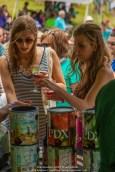 Brandywine Food Wine Fest 245