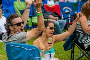 Brandywine Food Wine Fest 272