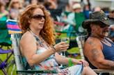 Brandywine Food Wine Fest 276
