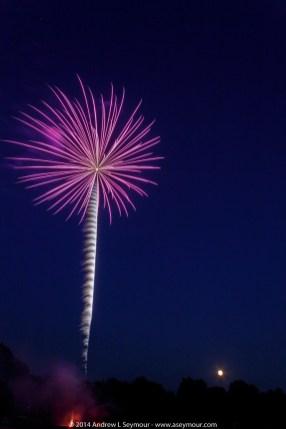 140712.Lionville.Fireworks.009