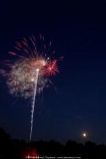 140712.Lionville.Fireworks.029