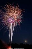 140712.Lionville.Fireworks.036