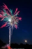 140712.Lionville.Fireworks.037