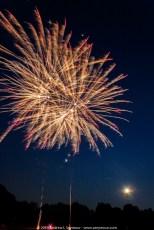 140712.Lionville.Fireworks.047