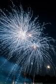 140712.Lionville.Fireworks.075