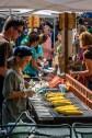 CC Restaurant Festival 127