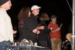 Fire & Wine Festival 046
